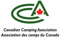 CCA-fr