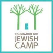 JewishCamp
