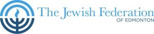 JewishFedEd